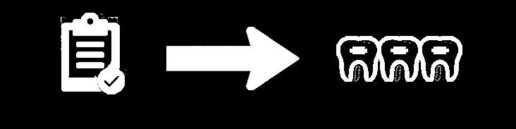 Fast Track Image